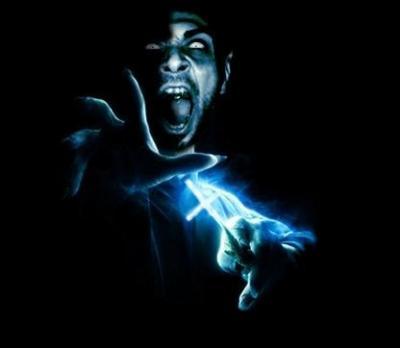 The Vampire Database - Darkness Waits - Vampire Rave.