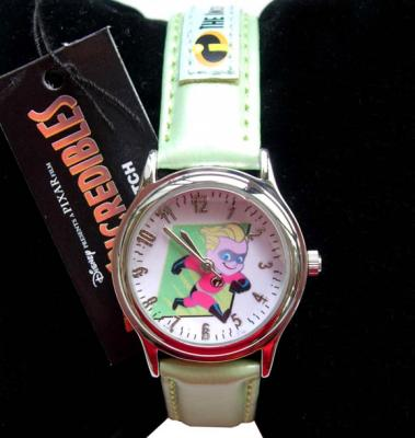 villain from incredibles. The Incredibles Pixar Film Watch : DASH Categorygt; Heroes and Villains gt;