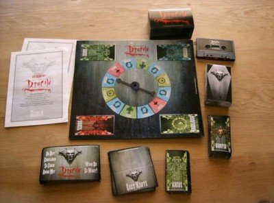 category the vampire database games board games edit this entry