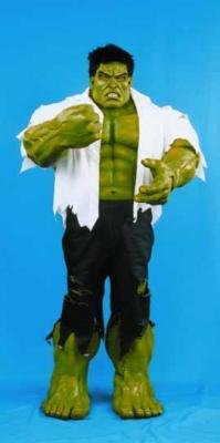 buy incredible hulk ultra deluxe adult full body latex