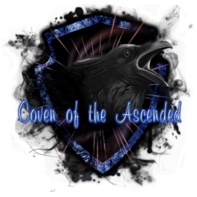 Coven of the Ascended