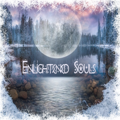 Enlightened Souls (Coven)