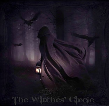 The Alliance of The Witches Circle