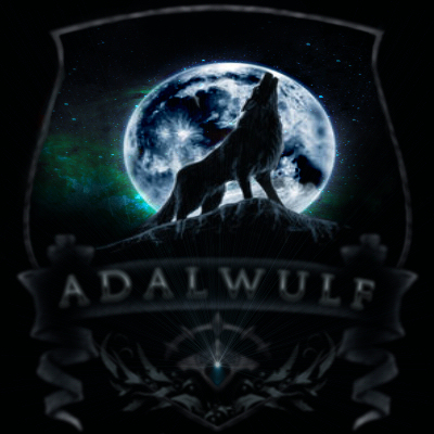 The Alliance of Adalwulf