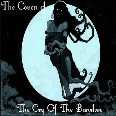 The Cry of the Banshee (Coven)