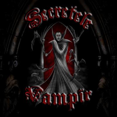 Vampire Covens - The Covens of Vampire Rave