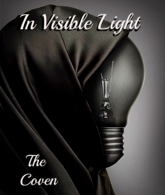 In Visible Light (Coven)