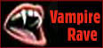 Vampire Rave - The Ultimate Vampire Resource and Directory