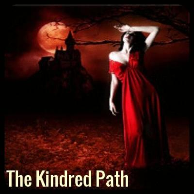 The Kindred Path