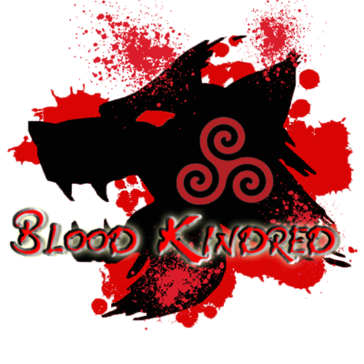 Blood Kindred