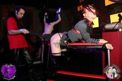 Lesbian bar in frederick maryland