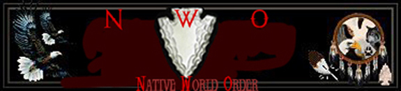 Vampire Rave - The Ultimate Vampire Resource and Directory - http://www/VampireRave.com