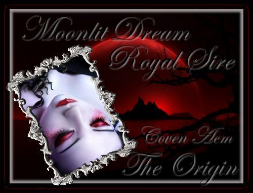 Click to come visit The Coven of Moonlight Desires. We welcome all visitors and friends. Thank you so much.