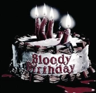 Happy Birthday Imagesinwords Vampire Rave