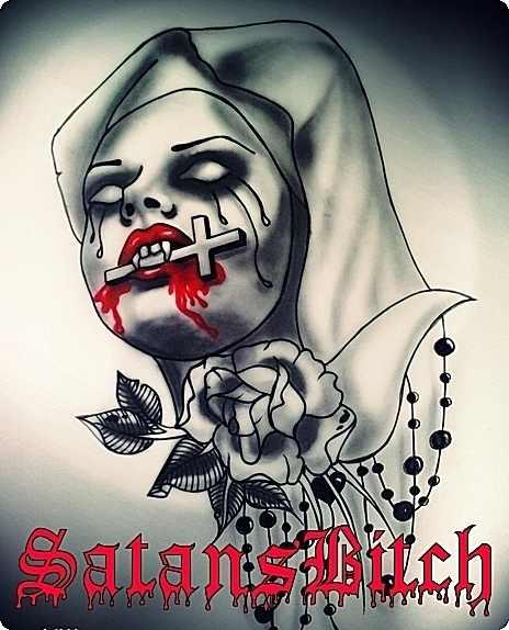 Real Vampires love Vampire Rave