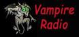 Vampire Radio: Alternative, Gothic, Rock.